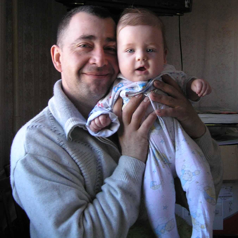Читать дядя и племянница 11 фотография